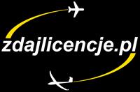 zdajlicencje.pl - testy na licencje pilota, wersja premium serwisu boruh.com.pl
