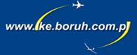boruh.com.pl