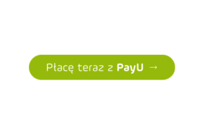 Platnosci.pl